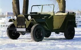 army jeep army jeep background wallpapers for your desktop and mobile devices
