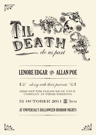 Halloween Themed Wedding Decor by 43 Best Zombie Wedding Ideas Images On Pinterest Zombie Wedding