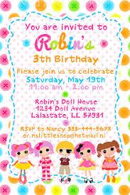 Birthday Invitation Cards For Adults Birthday Card Invitations Plumegiant Com