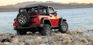 2017 jeep wrangler rugged exterior 2017 wrangler in harvey la ray brandt chrysler dodge jeep