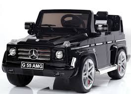 black and teal jeep kids ride on jeeps trucks and buggies free delivery