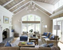 traditional living room pictures 15 best traditional living room ideas designs houzz
