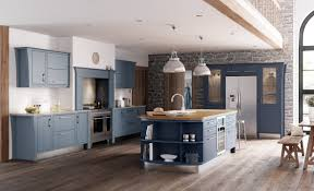 Kitchen Collection Locations Kitchen Victorian Country House Country Houses Mid Century