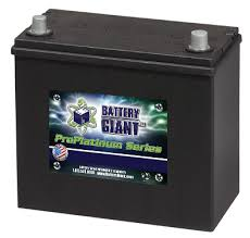 2006 honda accord battery battery for 2006 honda accord with a l4 2 4l engine 51r 500