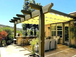 Patio Gazebo Ideas Patio Canopy Ideas Patio Gazebo Canopy Awesome Patio Ideas Fabric
