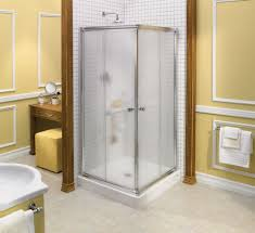 Gray And Yellow Bathroom by Bathroom Outstanding Bathroom Design Ideas With Yellow Bathroom