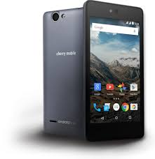android g1 the g1 is the android one smartphone in the phillippines
