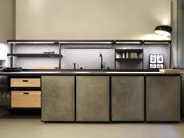 k che einzelelemente modular kitchen cabinets india marcusredden