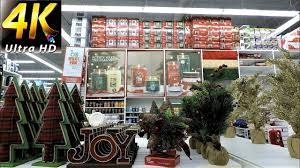 Walgreens Christmas Decorations Bed Bath And Beyond Christmas Decor Christmas Decorations