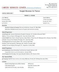 publish dissertation tuscaloosa al topic for term paper in english