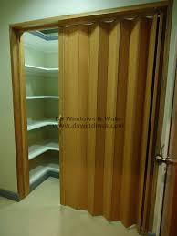 Accordion Doors For Closets Accordion Door For Closet Or Shoe Shelves Tagaytay Heights