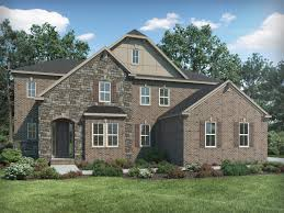Homes F by Steinbeck Model U2013 4br 4ba Homes For Sale In Weddington Nc