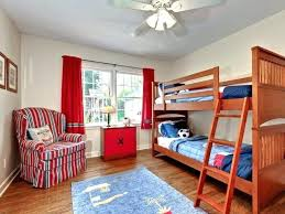 chambre enfant formule 1 chambre garcons chambre enfant formule 1 chambre deco garcon bebe