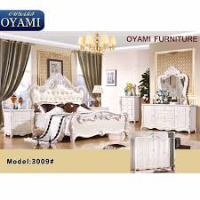 Indian Double Bed Designs In Wood Classic Wood Veneer Indian Double Bed Designs Buy Indian Double