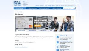 Where Can I Use My Home Design Credit Card How Your Credit Card Limit Is Determined Bankrate Com