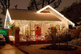 Cheap Christmas Lights Magical Christmas House Lights Ideas Pink Lover