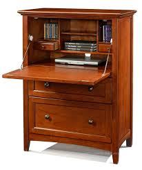 Office Furniture Bay Area by Hoot Judkins Furniture San Francisco San Jose Bay Area Whittier