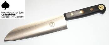 solingen kitchen knives ohishi co ltd rakuten global market solingen germany f