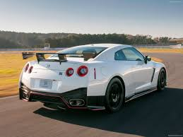 skyline nissan 2015 nissan gt r nismo 2015 picture 23 of 99