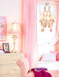 Girly Desk Accessories by Accessories Agreeable Girl Lamps For Bedroom Wonderful Girls
