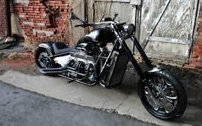 motorbikes harley davidson wallpaper widescreen i hd images