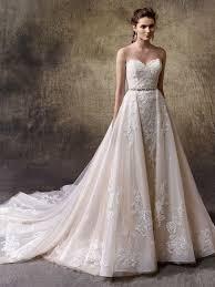 bridal designers bridal designers promises bridal