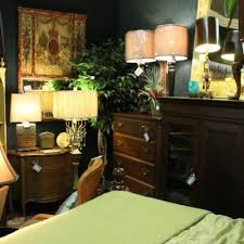 consignment furnishings in tulsa ok furniture consignments in tulsa