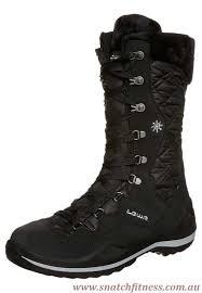 womens snowboard boots australia ski snowboard boots shop for shoes at izj australia shop