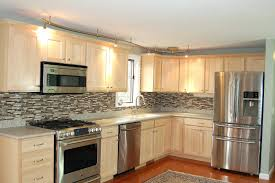 cost of refacing cabinets vs replacing how much does it cost to reface kitchen cabinets of refacing vs