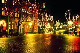 bethlehem pennsylvania christmas lights bethlehem by night christmas hours