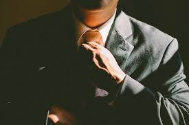 interview tips talent acquisition u2022 talent services u2022 recruiters
