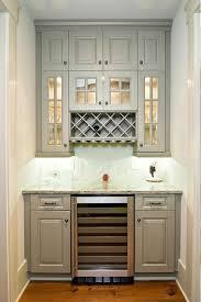 wine rack kitchen cabinet wine racks for kitchen cabinets built in wine rack transitional