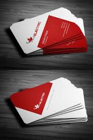 100 simple business card template 198 best business cards