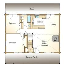 best floor plans for small homes small open concept floor plans best images about cabin floor plans