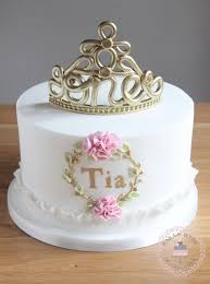 best 25 tiara cake ideas on pinterest princess crown cake