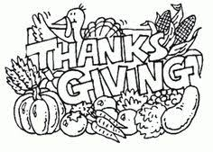 drawing ideas for thanksgiving drawing ideas drawing pictures