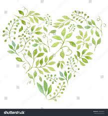Example Of A Wedding Invitation Card Create Wedding Invitation Card Alesi Info