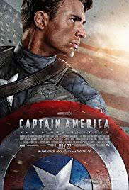 resume templates accountant 2016 subtitles yify torrents unblocked captain america the first avenger 2011 imdb
