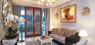 beautiful home designs interior beautiful tropical house design and ideas inspirationseek