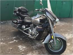 yamaha royal star 1300 manual owners guide books motorcycles