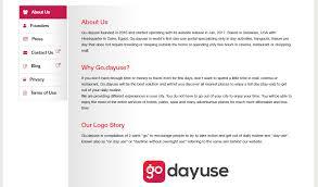 Delaware traveling websites images About godayuse png