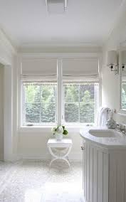best 25 bathroom blinds ideas on pinterest blinds for bathrooms