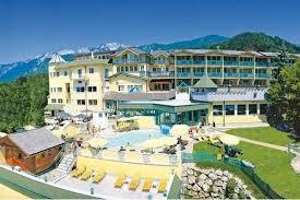 Comfort Inn Jacksonville Florida The 10 Closest Hotels To Jacksonville Landing Tripadvisor