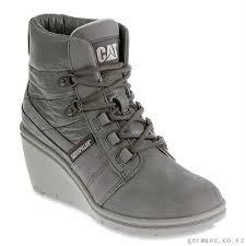 womens cat boots nz cat footwear asics balance k swiss lacoste reebok