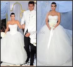 wedding dress kanye 122 best weddings images on