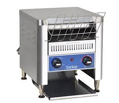 Catering Toasters Conveyor Toaster 600 Slice Toasters Catering Appliances