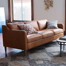 Sofa King Good by Tan Leather Sofa Good As Sofa Tables On Sofa King Rueckspiegel Org