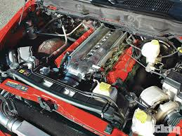 dodge ram v10 engine 2004 dodge ram srt10 viper v10 engine