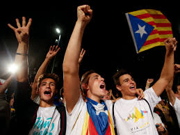 sabadell moves headquarters out of catalonia on independence