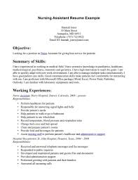 Resume For Receptionist No Experience Generator Thesis Statement Free Online Essay Outline Assignments